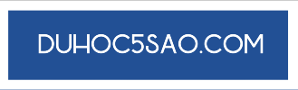 DUHOC5SAO